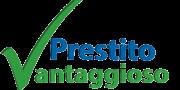 LogoPrestitoVantaggioso
